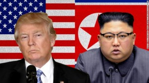 01-trump-kim-jong-un-split-story-top[1]