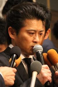 0427_yamaguchikaiken[1]