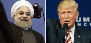 180726Rouhani_trump_eye-700x336[1]