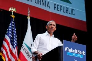 180908-barack-obama-california-rally-ew-338p_a23377b4a959b57ad16356002f825df2[1]