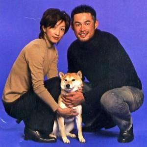 20120601_dobutsuaigo_31[1]