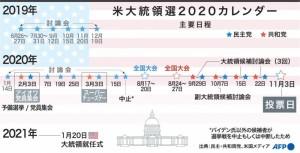 20200820-00000025-jij_afp-000-5-view[2]