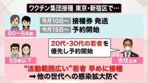 20210603-00010017-nnn-003-5-view[1]