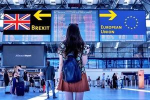 brexit-4011711_1280-2[1]