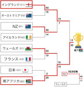 final-1[1]