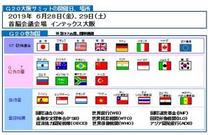 g20_gaiyou[1]