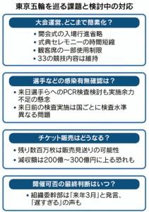 https3A2F2Fimgix-proxy.n8s.jp2FDSXMZO6021396010062020EA2001-11[1]