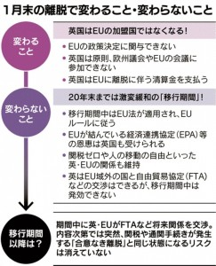 https___imgix-proxy.n8s.jp_DSXMZO5480212024012020FF4001-6[1]