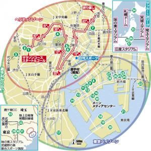 img-stadiummap_thumb[1]