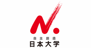 nu_logo[1]